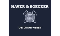 haverboecker
