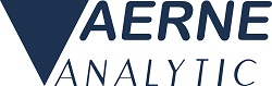 aerne-analytic-logo.jpg