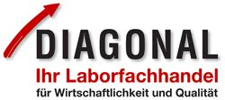 diagonal-ihr-laborfachhandel.jpg