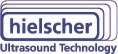 hielscher_brandmark_-_ultrasound_technology.jpg