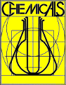 logo-chemic1.jpeg