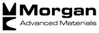 logo_morgan.jpg