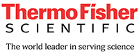thermo-fisher-scientific_logo_tag-72dpi-200px.jpg